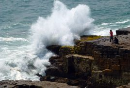 Indonesia seeks to turn the tide of global ocean health