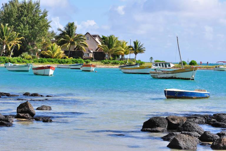 Países tropicais buscam maneira de sobreviverem às mudanças do clima